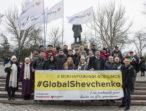 «Global Shevchenko»