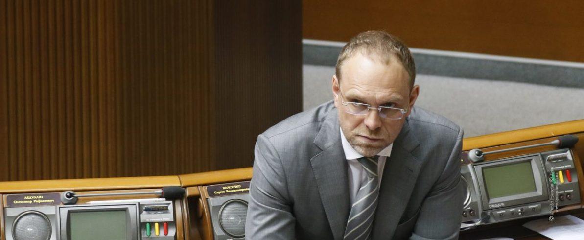 Сергій Власенко: Ціну на газ для населення знизить лише наступний президент