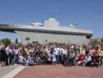 Перший «Форум Молоді» відбувся в Ізмаїлі