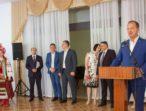 Сторіччя державної служби України