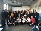 «Батьківщинівці» Одещини прийняли участь у «Школі відповідального політика»