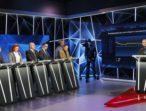 Завдання нового президента – запустити економіку, – Юлія Тимошенко