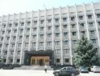 Одеська обласна рада прийняла звернення по збереження мораторію на продаж землі