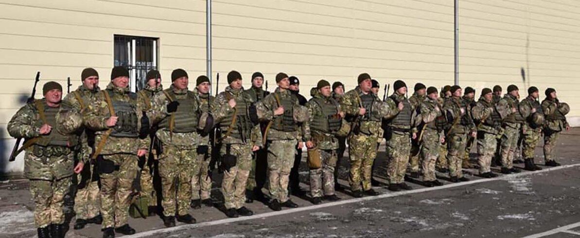 «Батьківщинівці» Одещини передали чергову допомогу на фронт
