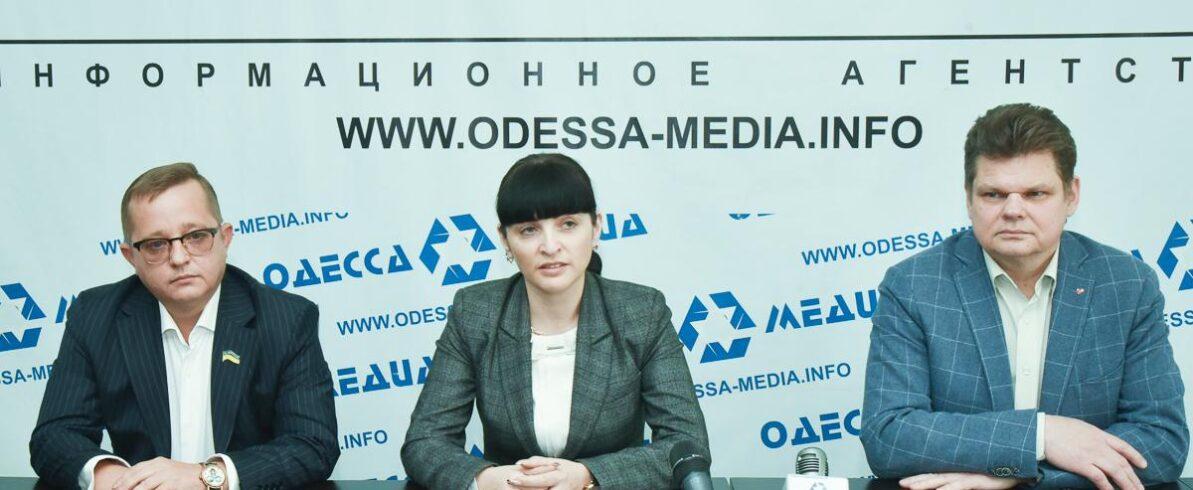 «Закон про ринок землі – чому українці проти його прийняття»