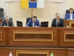 «Батьківщина» підтримала бюджет Одеської області