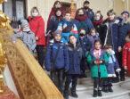 Депутат облради Олександр Барський організував для дітей екскурсію до Одеси