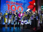 Олег Радковський привітав лауреаток рейтингу «100 успішних жінок Одеського регіону — 2021»