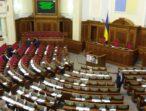 Лише Тимошенко і «Батьківщина» реально дбають про людей, – експерт