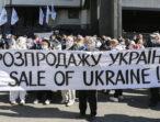Юлія Тимошенко: Влада зриває розгляд «земельного» подання «Батьківщини»